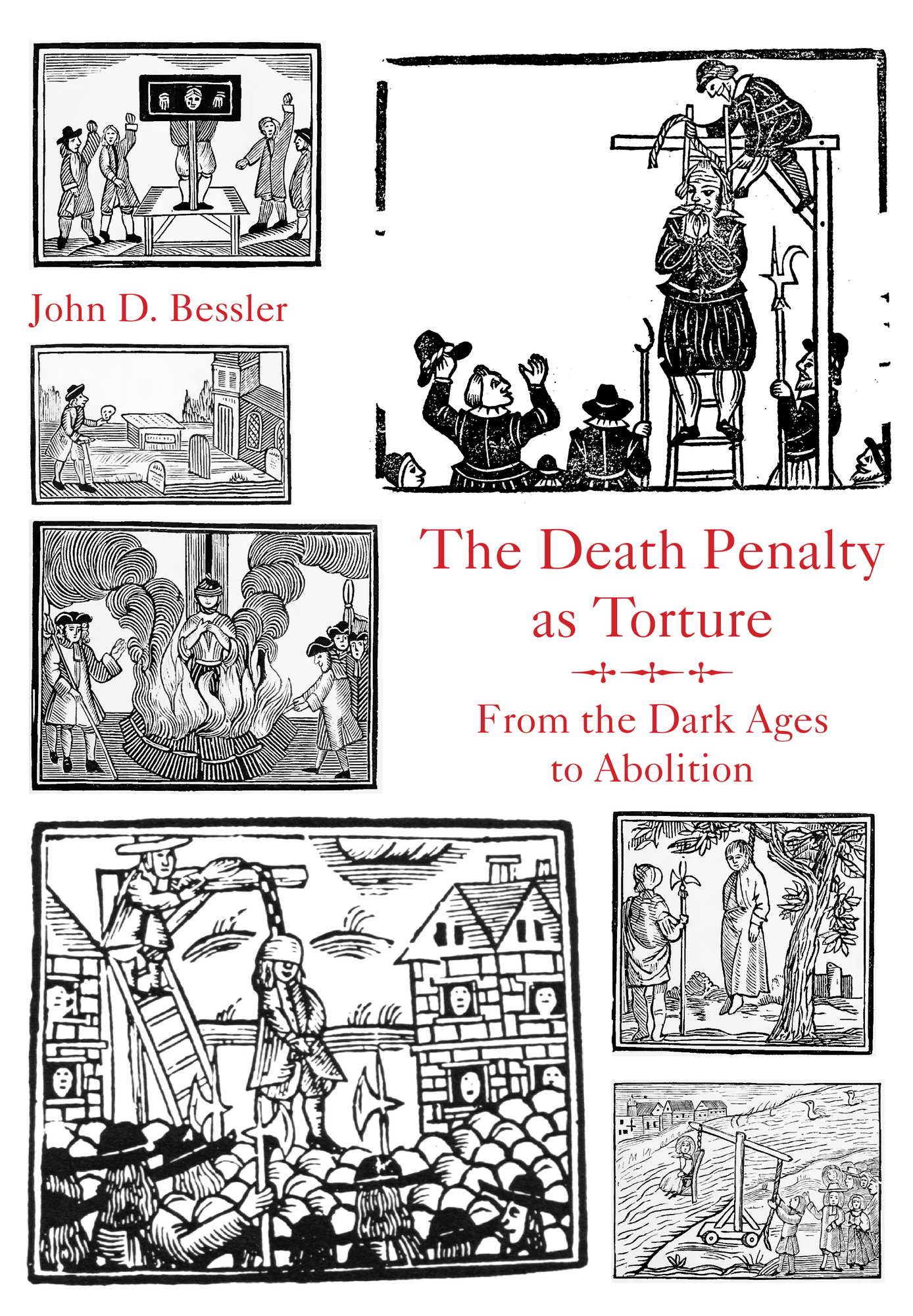 on the death penalty Criminal justice: capital punishment focus recent studies have also found that the higher the cost of legal counsel in a death penalty case the less likely the defendant is to receive the death penalty, which calls the fairness of the process into question.