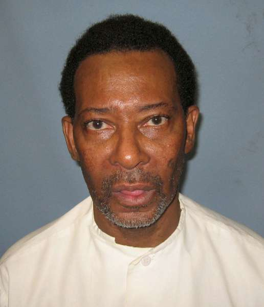 Second Alabama Prisoner Files Suit to Allow Muslim Chaplain in Execution Chamber