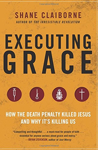 Religions that DO NOT believe in the death penalty?