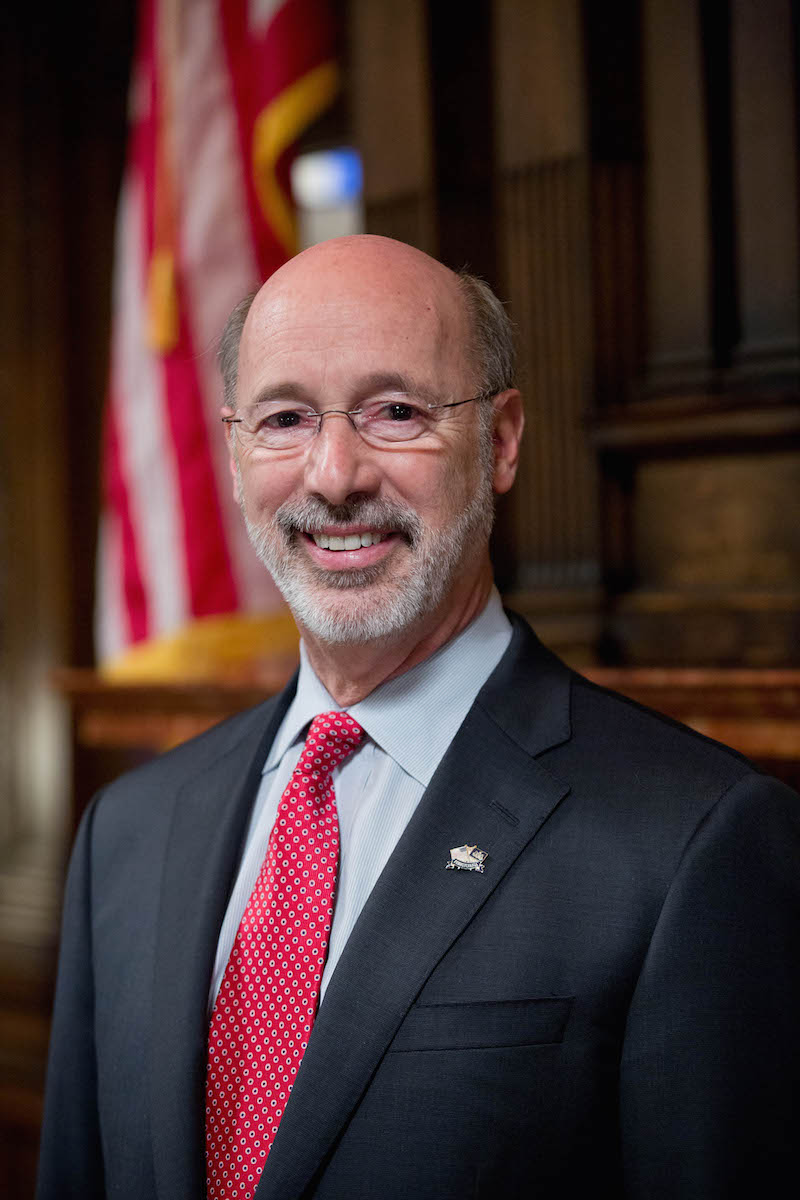 tom wolfe The latest tweets from governor tom wolf (@governortomwolf) york native, father, business owner, baseball fan currently serving as governor of pennsylvania.