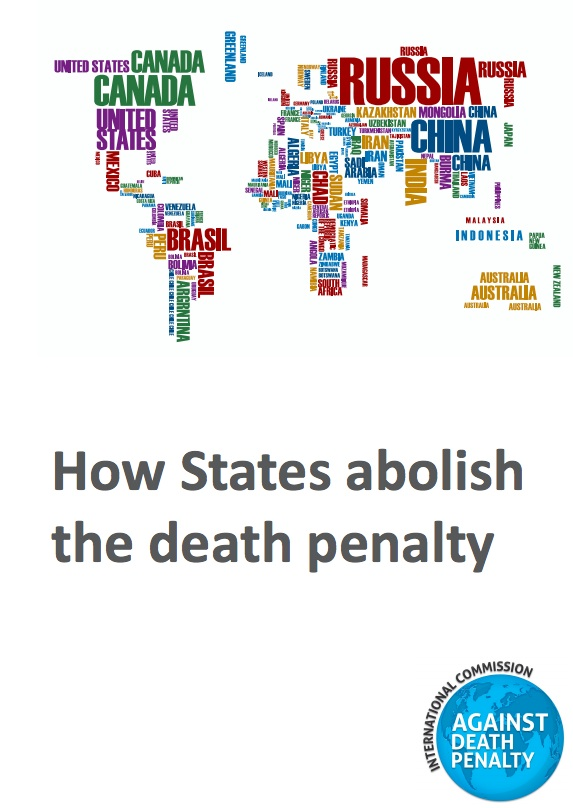 different ways to carry out the death penalty What the ways to die from the death penalty save cancel already exists would you like to merge this question into it  what are the 3 ways that are used to carry out the death penalty.