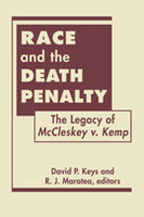 mckleskey v kemp law brief The supreme court's legacy on race and capital punishment in mccleskey v kemp vol 41 no 1 by jeffrey l kirchmeier  jeffrey l kirchmeier is a law professor at cuny school of law.
