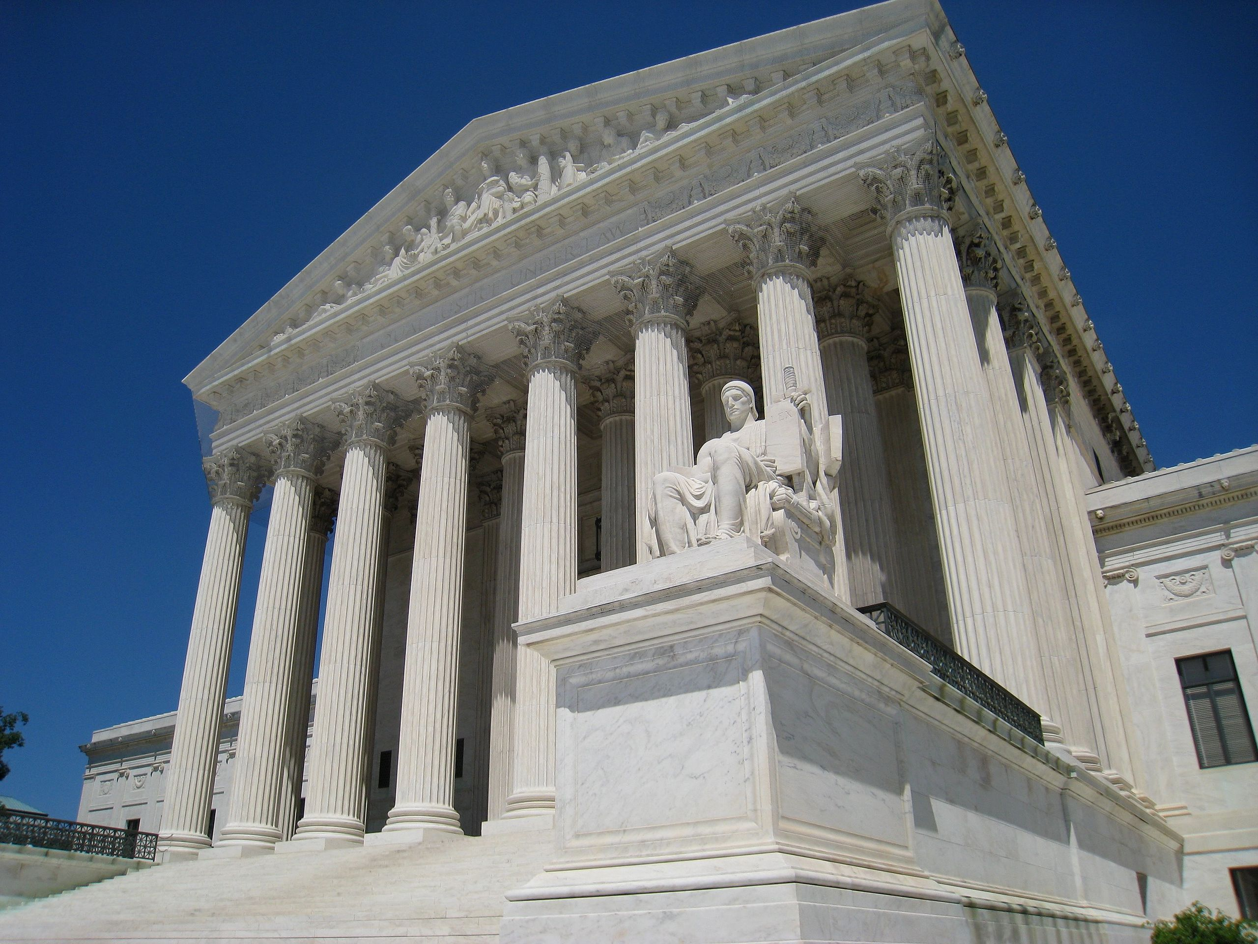 United States Supreme Court Decisions 2017 2018 Term Death No The Of Appeals Virginia Is A State Appellate For