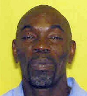 Exonerated in ohio after 39 years death penalty information center