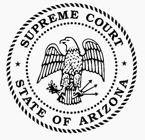 the question of whether the death penalty is constitutional Death penalty is a competent sentence for murder counsel for the accused was invited by the appellate division to consider whether this provision was consistent.