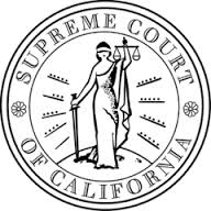 Seal_California_Supreme_Court dpic death penalty information center on letter template to state agency asking for waiver of penalty