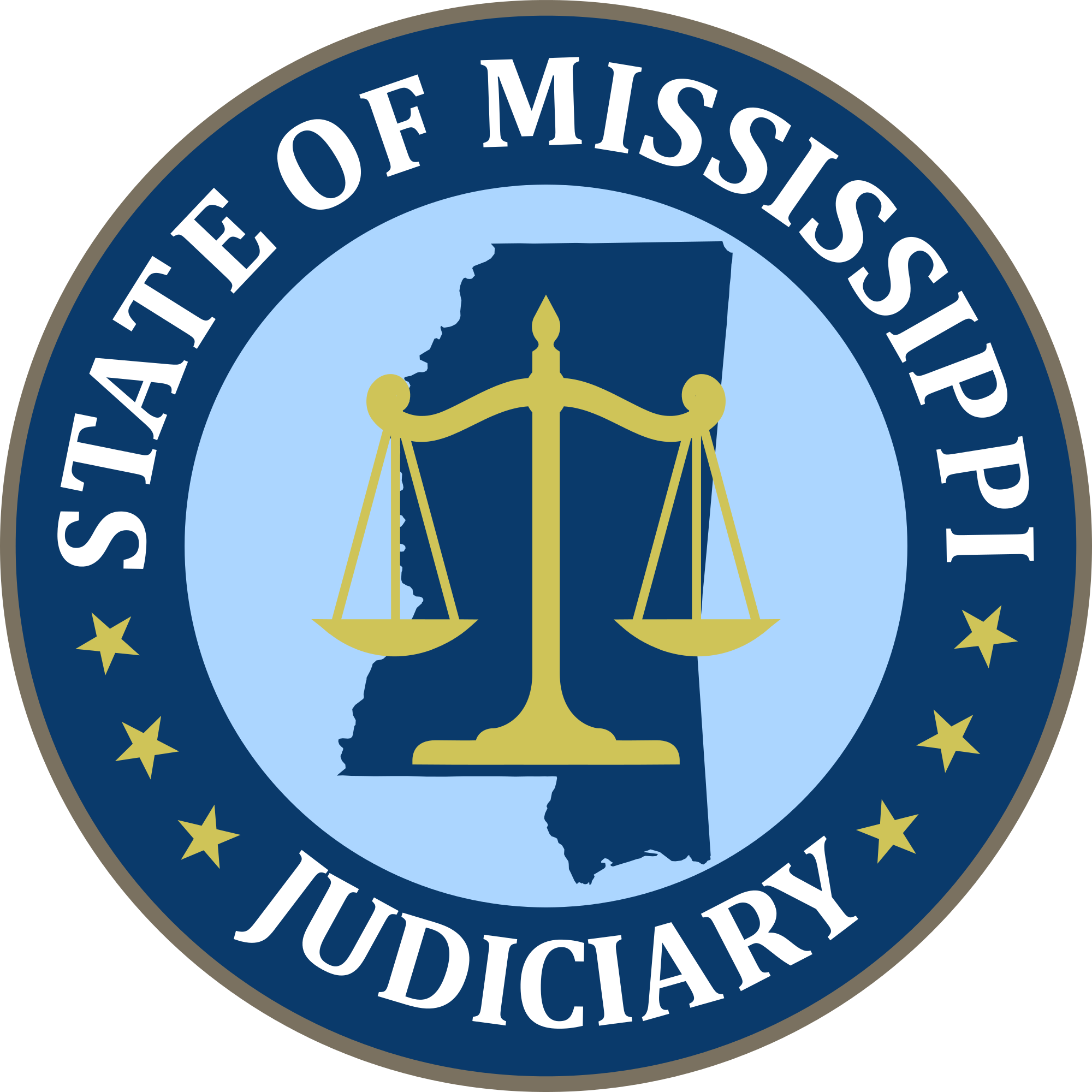 News 11 9 the mississippi supreme court has granted a new trial to death row prisoner justin blakeney the court ruled that blakeney s right to present a