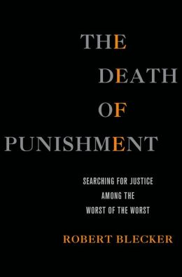Capital Punishment: A Defense of Justice