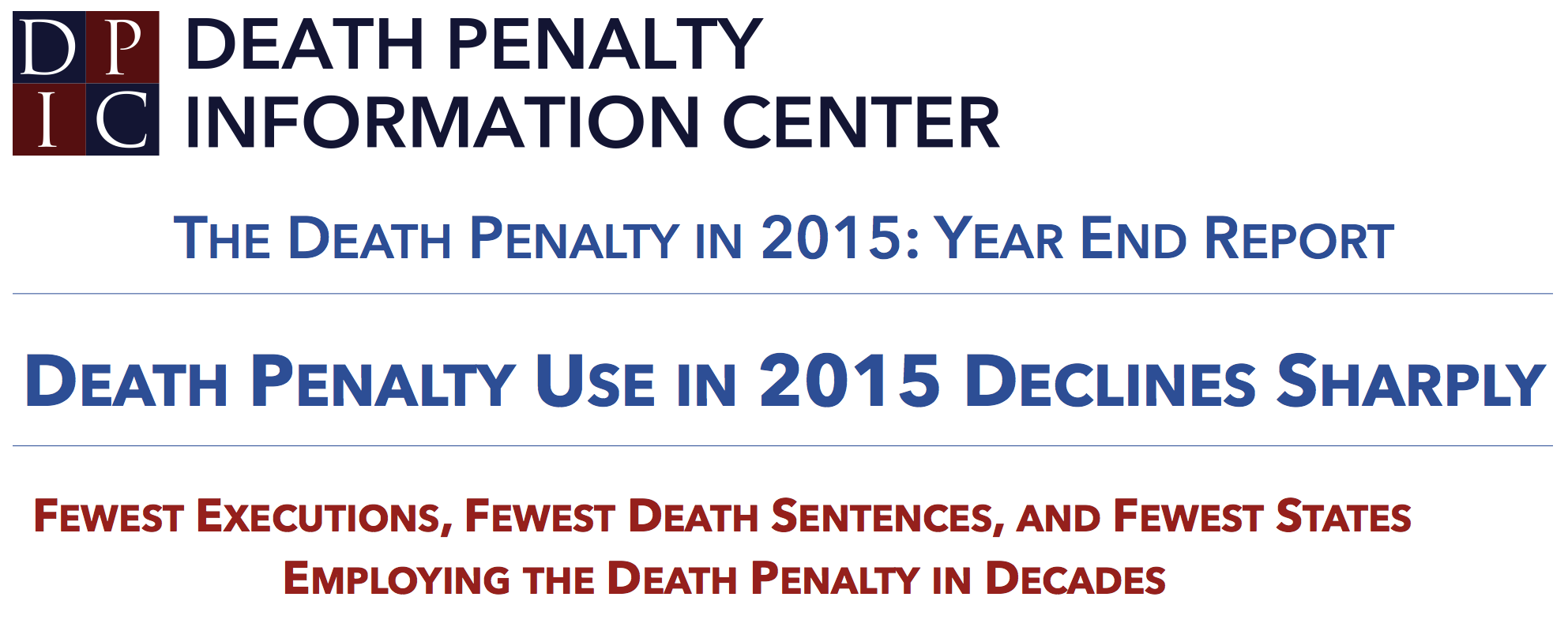 PRO DEATH PENALTY RESEARCH PAPERS : Best Essay Writing Service