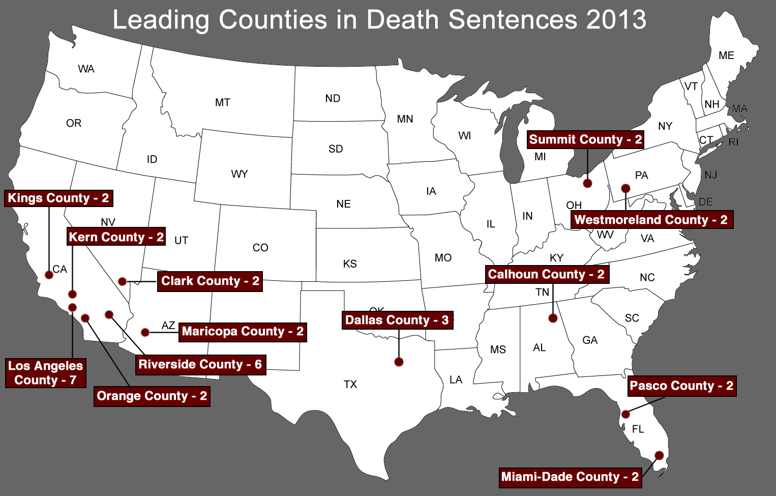 2013 sentencing death penalty information center for Chaise electrique