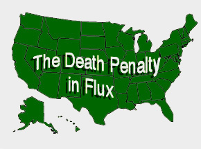 the various reasons to support the death penalty Meanwhile, latvia abolished the death penalty lethal injection and various kinds of shooting (by firing squad, and at close range to the heart or the head.