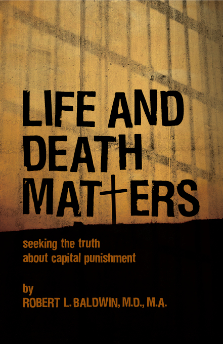 Federal Death Penalty Death Penalty Information Center.