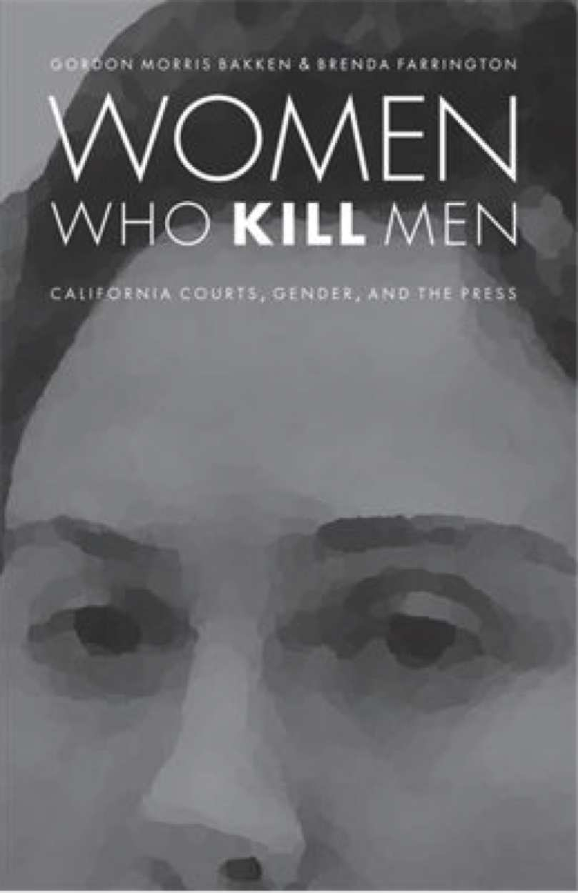 an analysis of the book men and women The color purple has remained a cultural touchstone for black women in  pulitzer and national book  for its depiction of black men abusing black women.